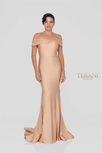 Terani Style #1912P8283