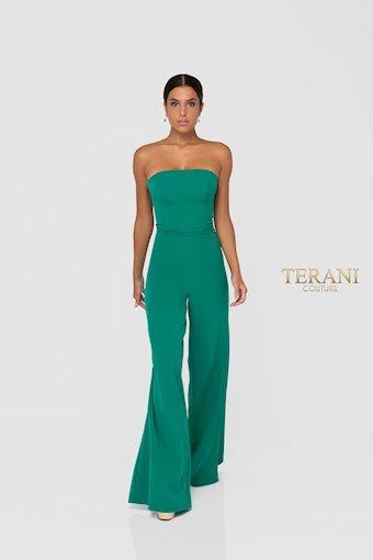 Terani Style #1912P8288