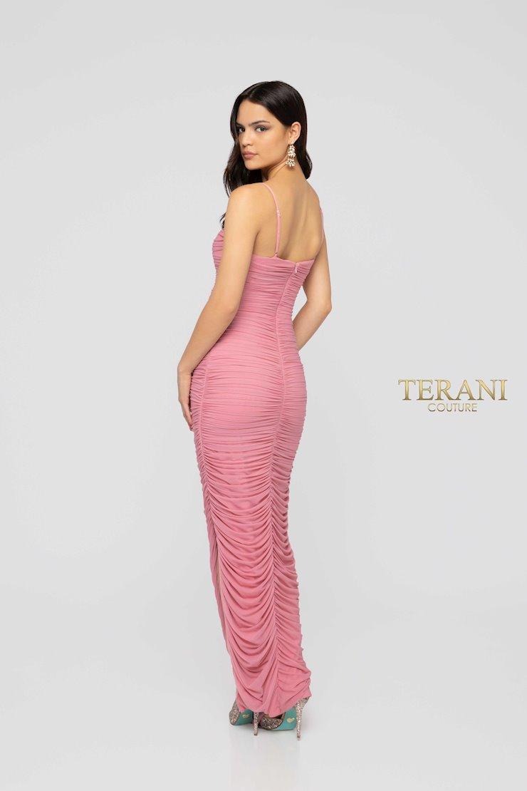 Terani Style #1912P8289