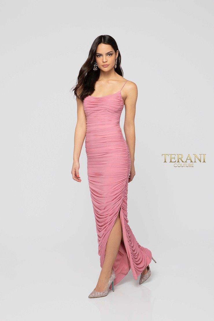 Terani Style No.1912P8289
