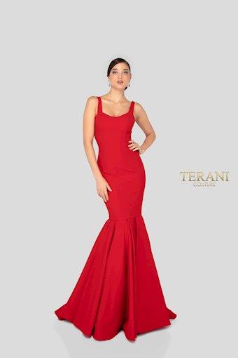 Terani Style #1912P8371