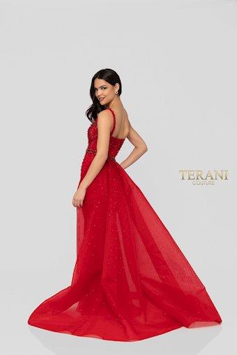 Terani Style #1912P8438