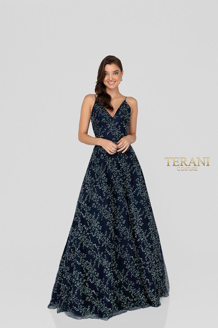 Terani Style #1912P8564
