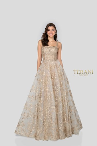 Terani Style #1912P8576