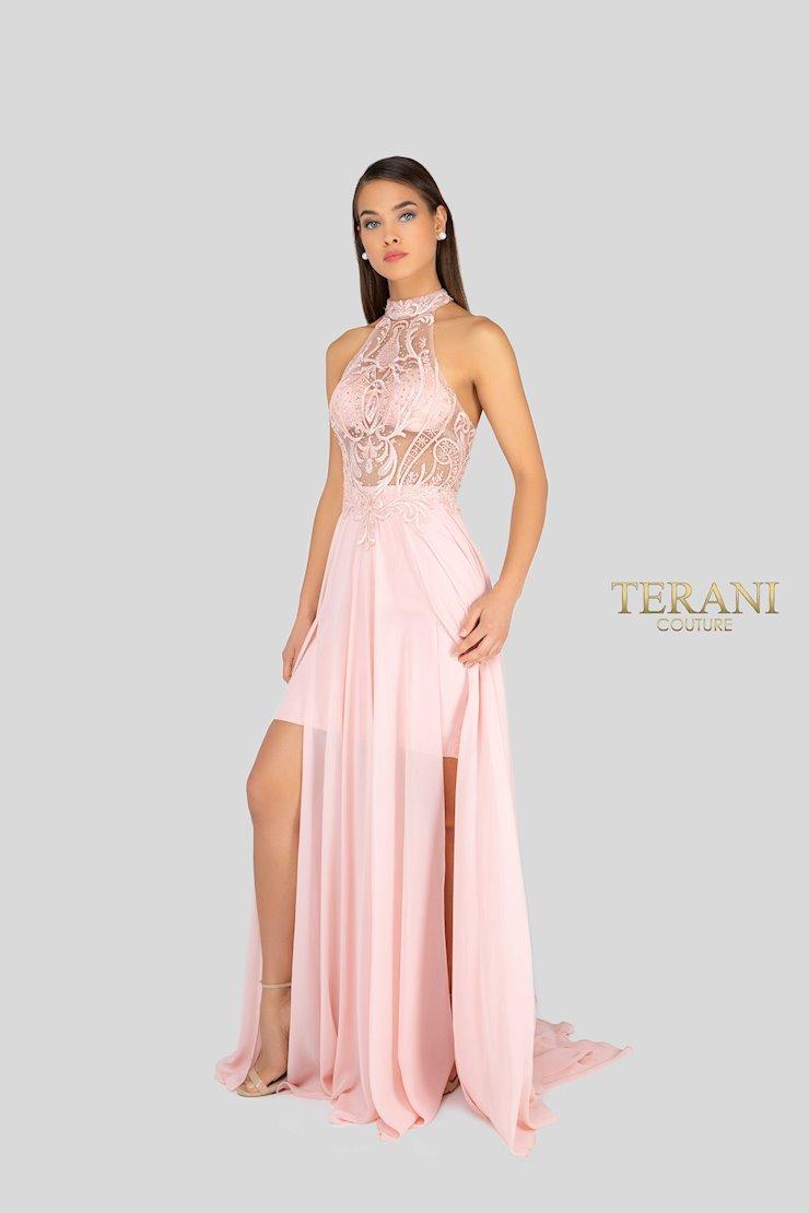 Terani Style No.1913P8298