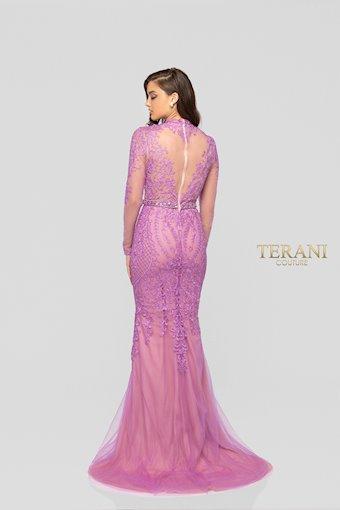Terani Style #1913P8310