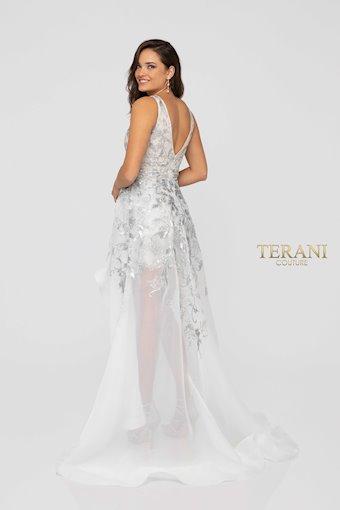 Terani 1913P8312
