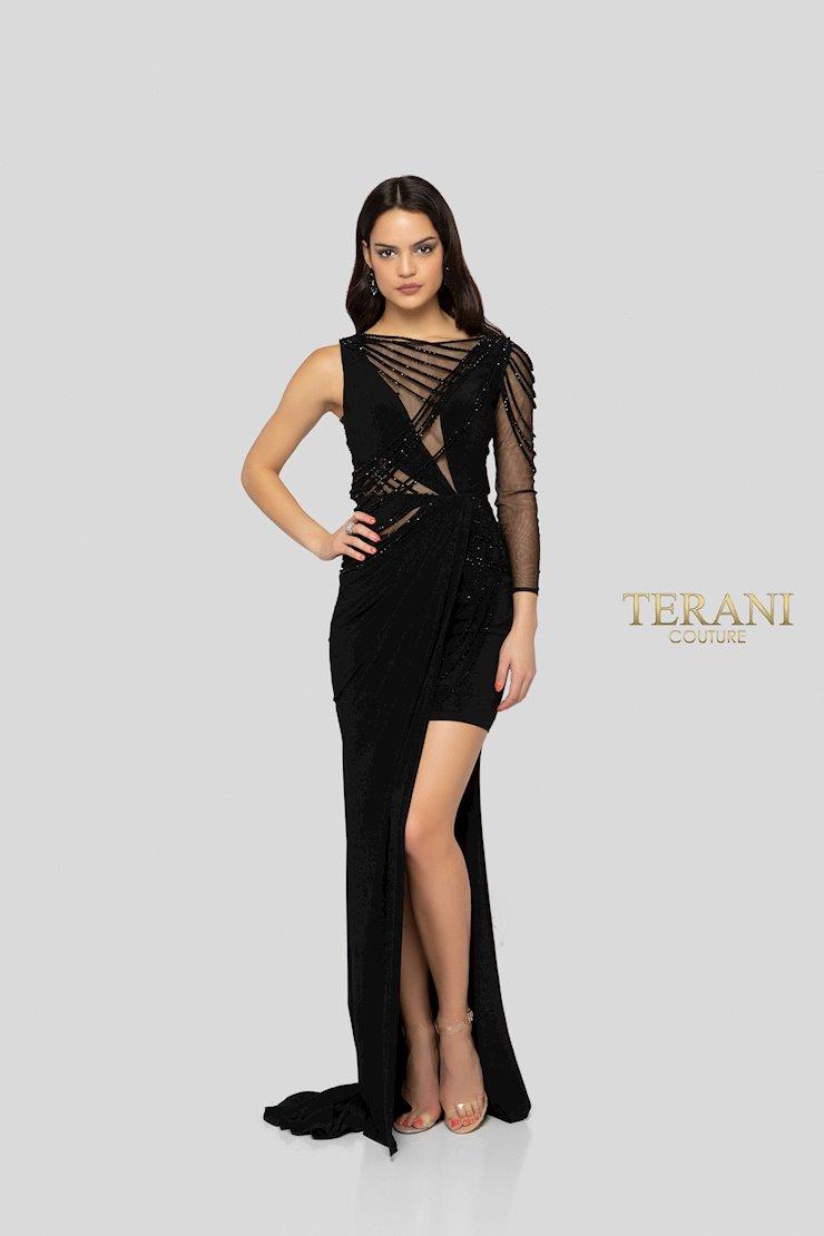 Terani Style No.1913P8392