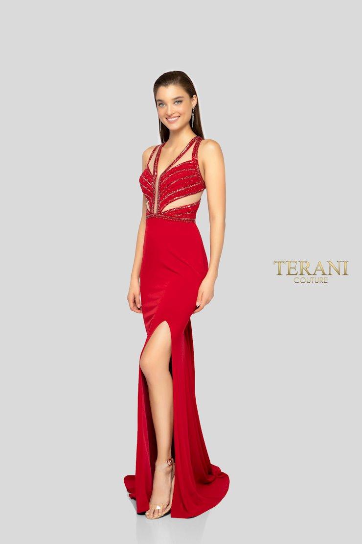 Terani Style #1915P8340