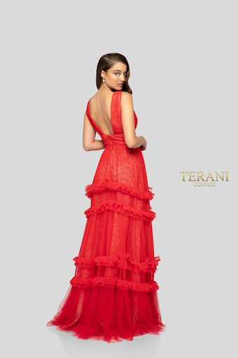 Terani Style #1915P8342