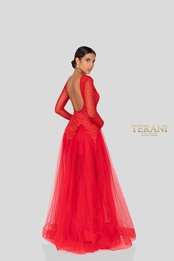 Terani Style No.1915P8344