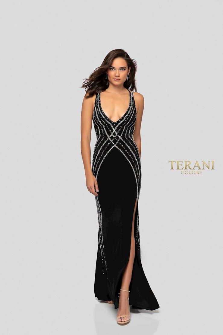 Terani Style #1915P8346