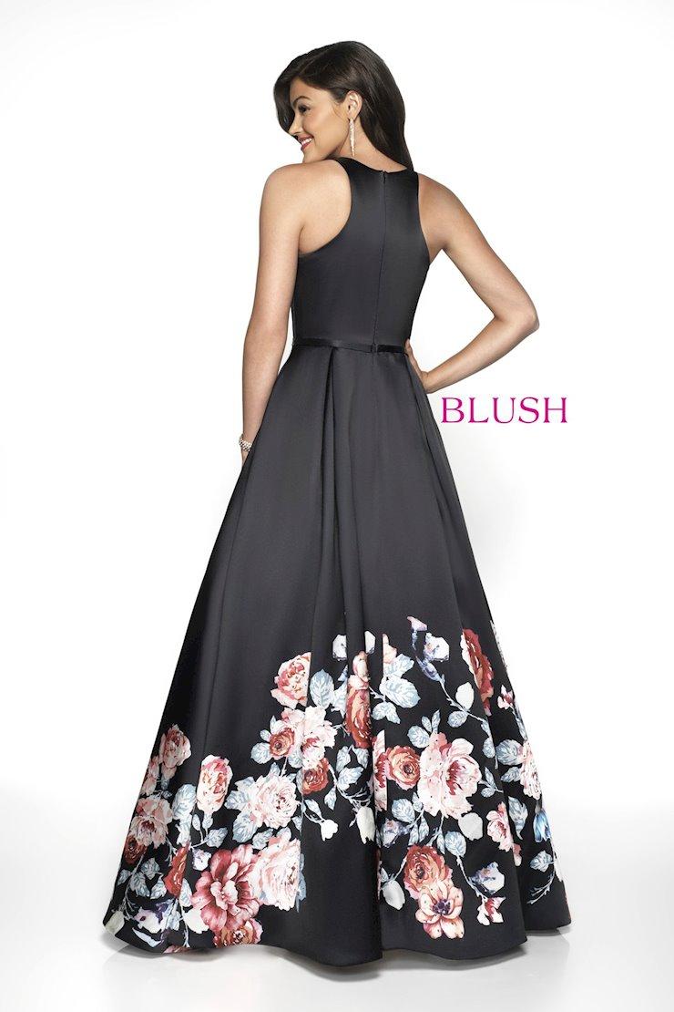 Blush 11136Z