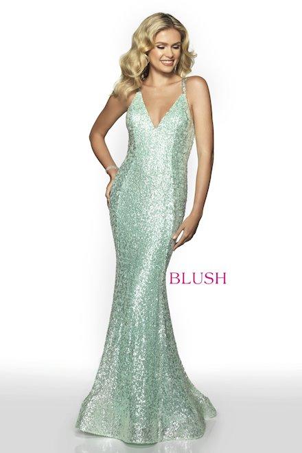 Blush 11700
