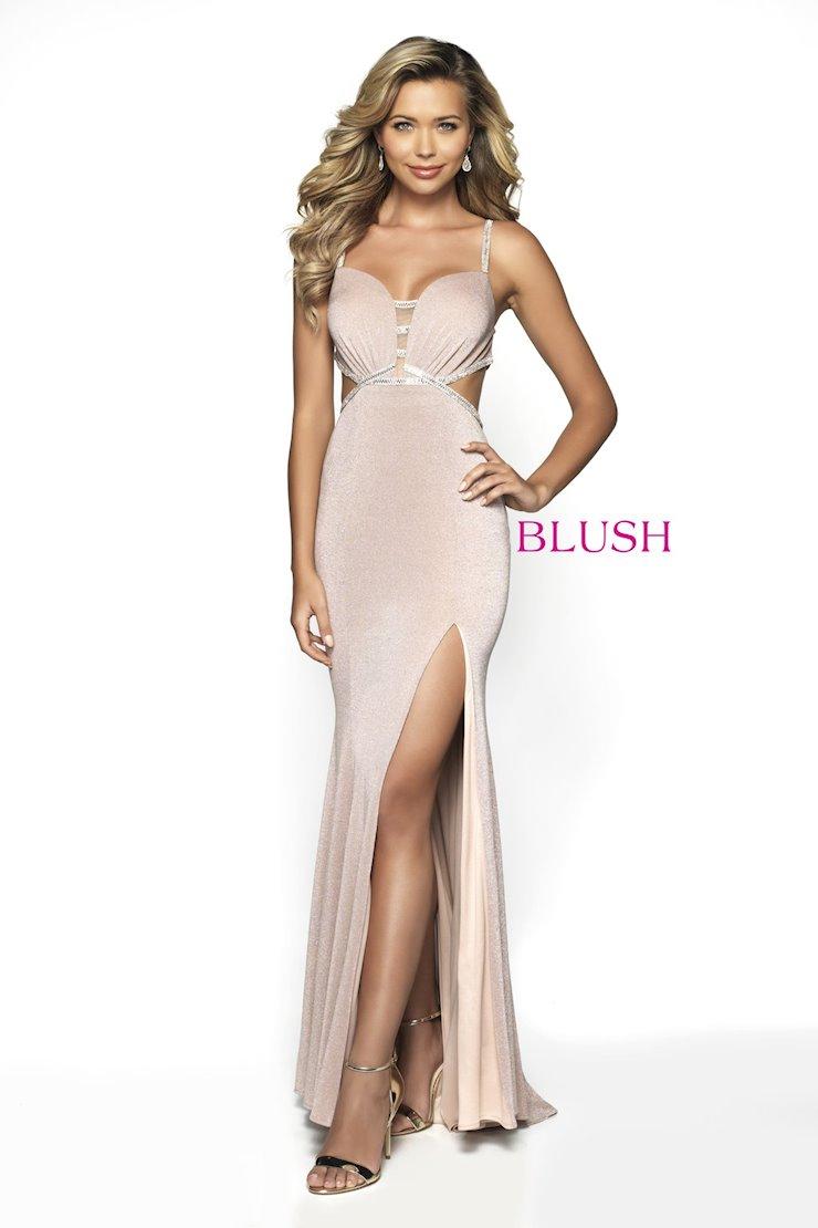 Blush 11701