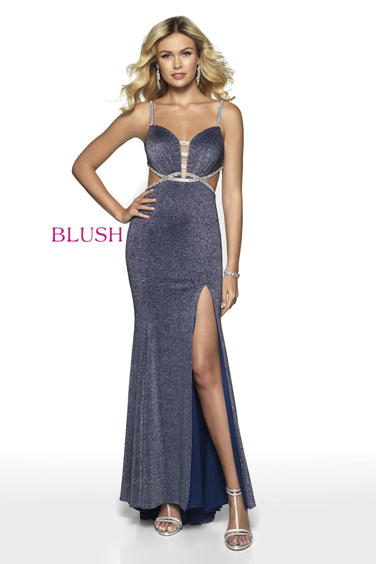Blush Style #11701