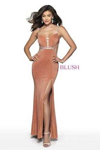 Blush #11701