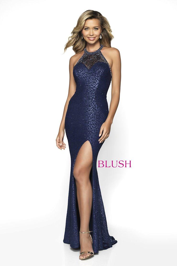 Blush Style #11702
