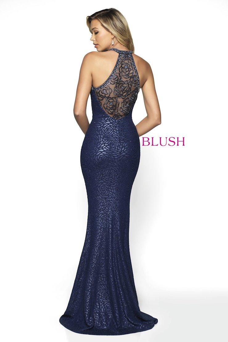 Blush 11702