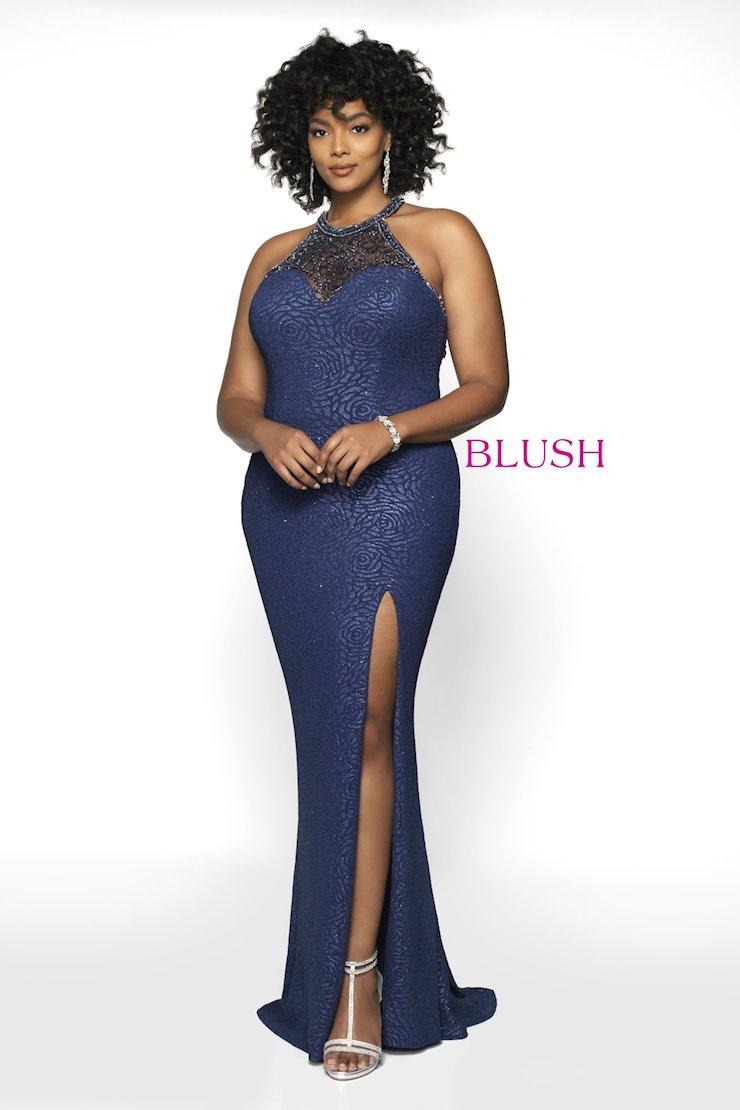 Blush 11702W