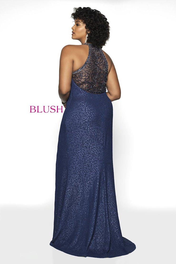 Blush Style #11702W