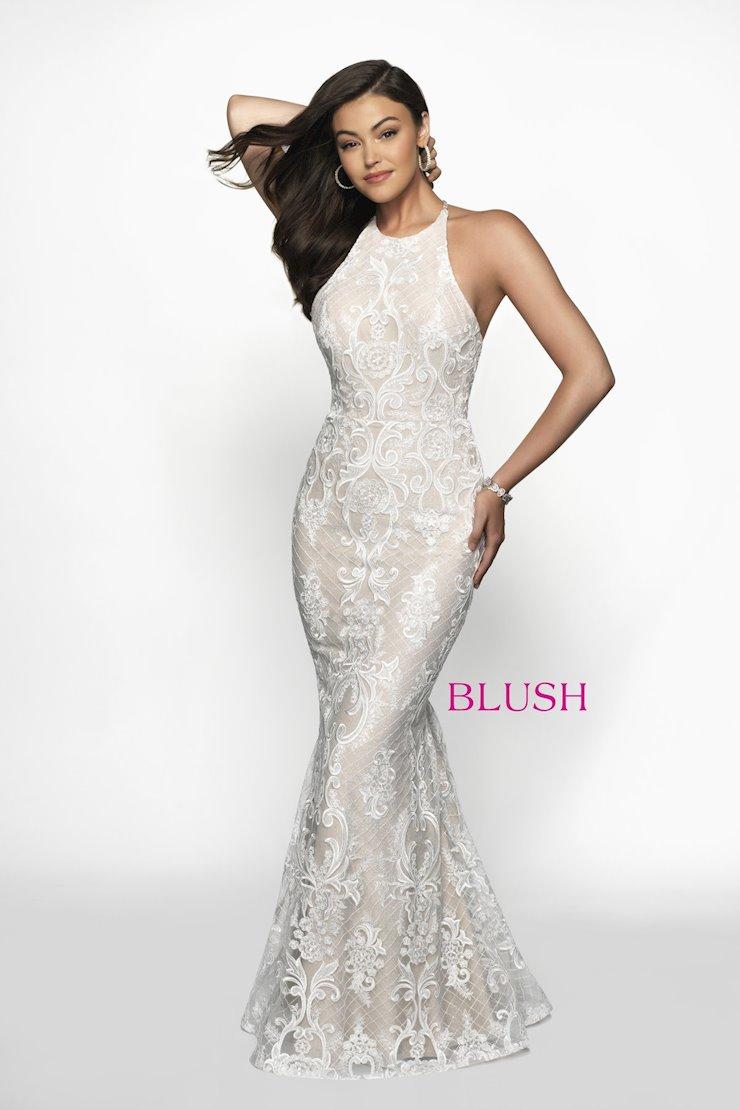 Blush 11703