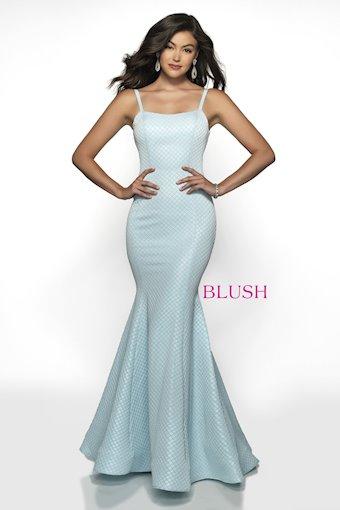 Blush 11704