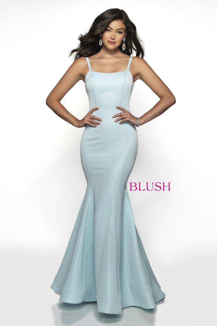 Blush Style #11704  Image