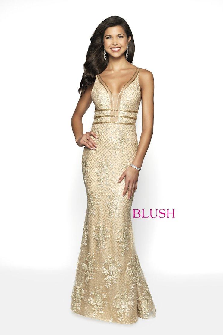 Blush 11705