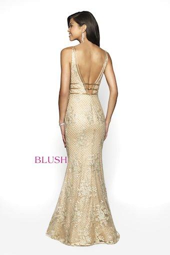 Blush Style #11705