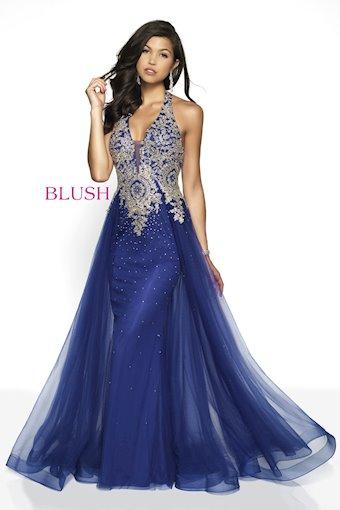 Blush Style #11706