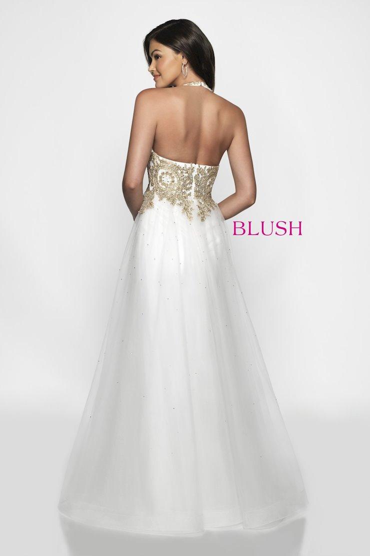 Blush 11706