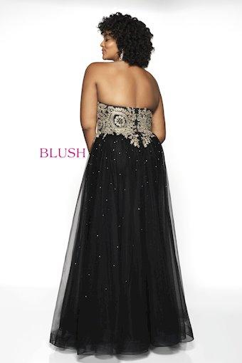 Blush Style #11706W