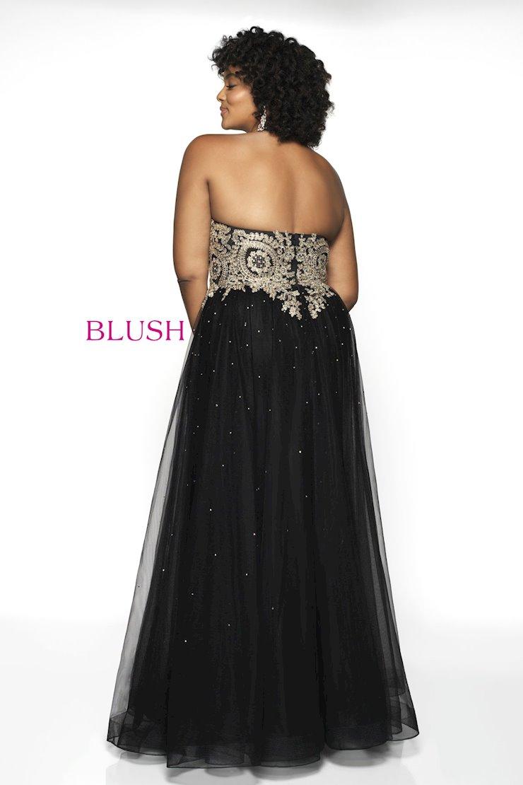 Blush 11706W