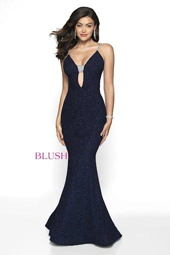 Blush 11710