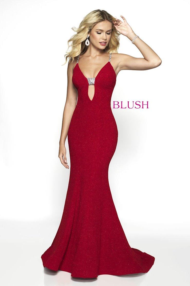 Blush Style #11710