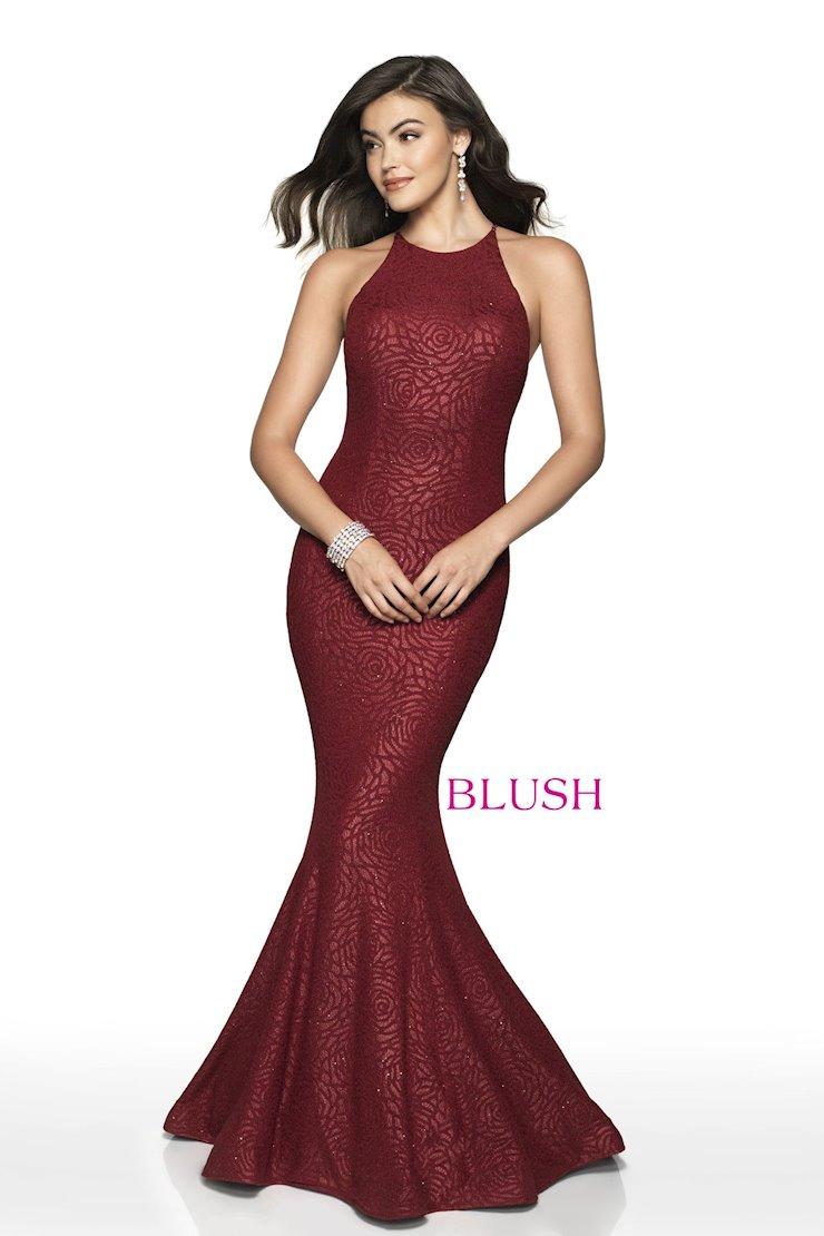 Blush 11711