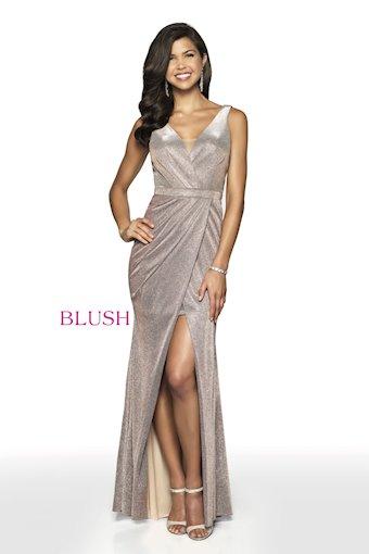 Blush Style #11712
