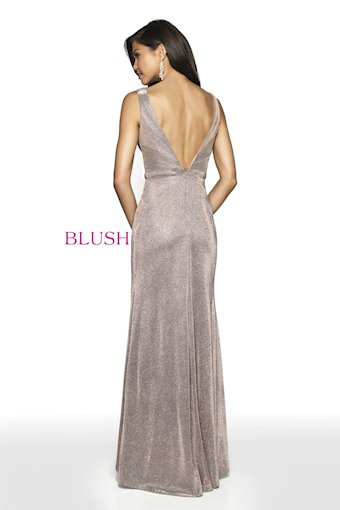 Blush 11712