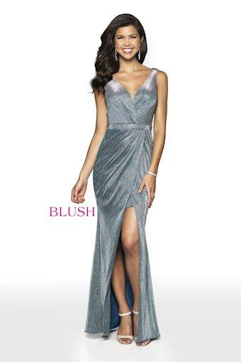 Blush Style No. 11712