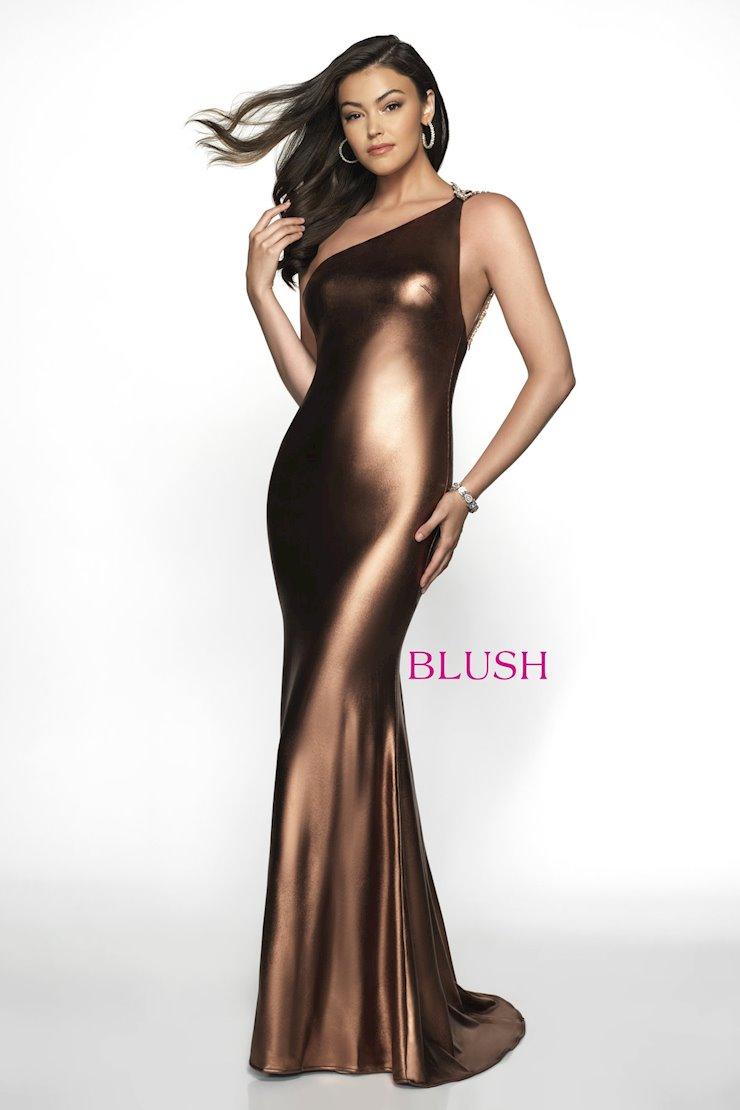 Blush 11713