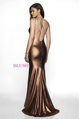 Blush #11713