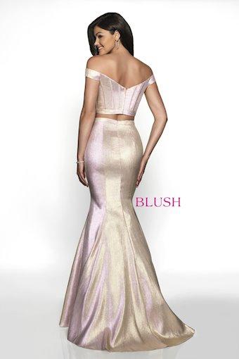 Blush 11714