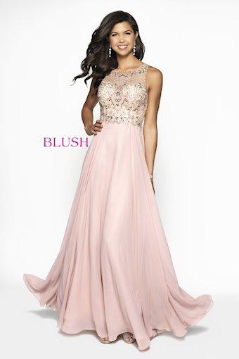Blush Style #11715