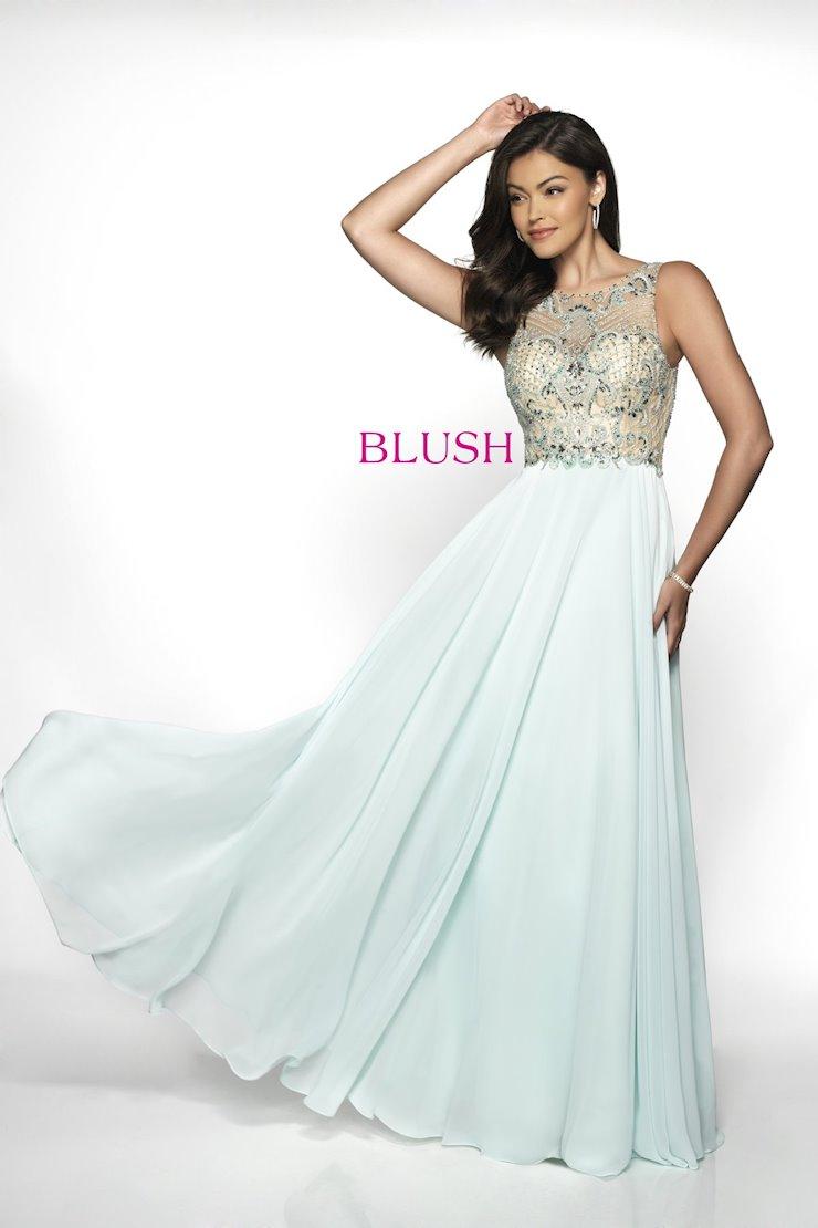 Blush 11715