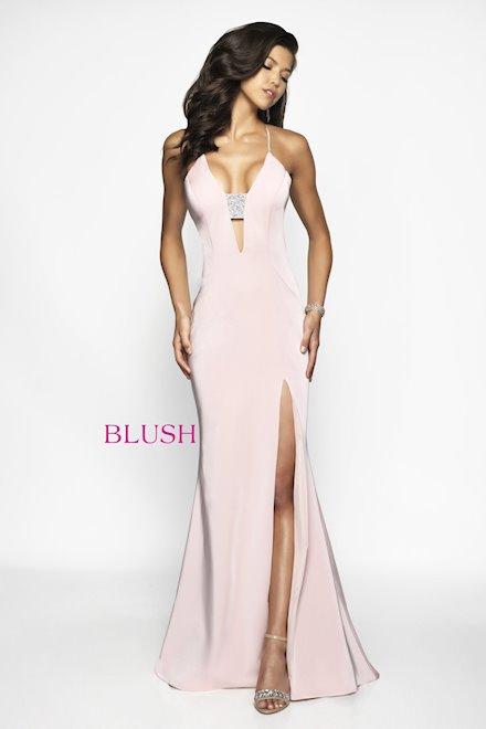 Blush 11716