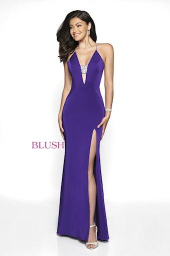 Blush Style #11716