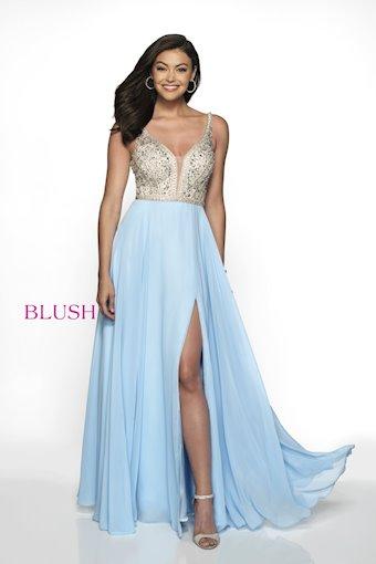 Blush Style No. 11719