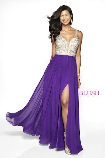 Blush Style #11719