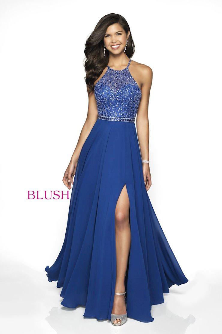 Blush Style #11720 Image